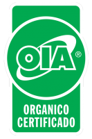 Organización Internacional Agropecuaria | Empresa argentina líder en  certificación