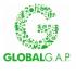 GLOBALG.A.P. lanza una nueva etiqueta para frutas y hortalizas dirigida al consumidor