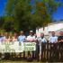 OIA acompaña los Proyectos de Huertas Orgánicas en establecimientos penitenciarios