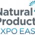 OIA estará presente junto a los productores orgánicos argentinos en Natural Products Expo East 2021.