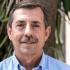Bicho de Campos entrevista al Ing. Agr. Pedro A. Landa, Director Técnico de OIA